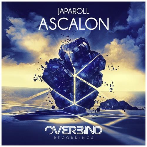 JapaRoLL - Ascalon (Hardwell On Air)