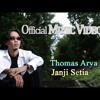 Thomas Arya - Janji Setia [media.nexsus.ga]