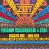 Turkish Psychedelic & Folk Volume 1 [Live Mix] mp3