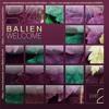 Balien - Welcome Autumn 2015 Part 2