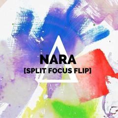 alt-J - Nara (LukaJay flip)