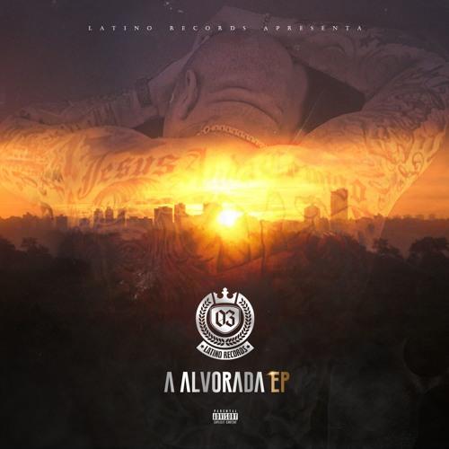 EP A ALVORADA (L.R)