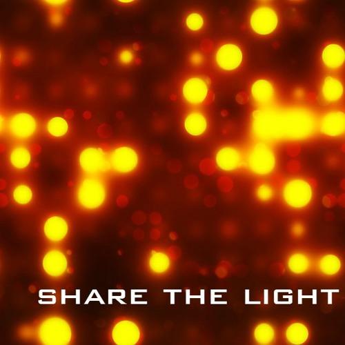 Share The Light (work in progress)
