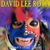 David Lee Roth/Steve Vai - Ladies' Nite in Buffalo? Solo Cover