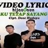 [p@y IFC™] Hijau Daun - Ku Tetap Sayang(demo)