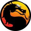 Mortal Kombat - Reptile Theme cover