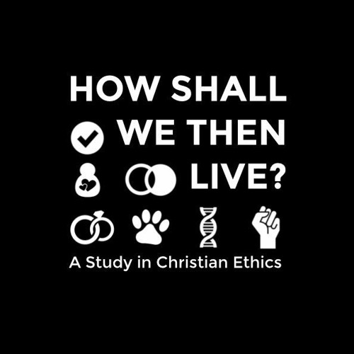 Civil Disobedience: A Study in Christian Ethics - Romans 13