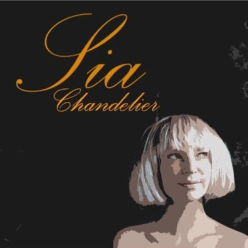 chandelier free download