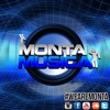 Static - The Monta Sound Vol. 2 (FREE DOWNLOAD)