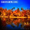 XV Kilist & Rocco - Autumnlos DJ Set