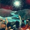 plusma x loop schrauber - planetarium