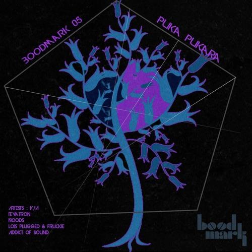 Loïs Plugged & Fruckie - ID (Boodmark05)