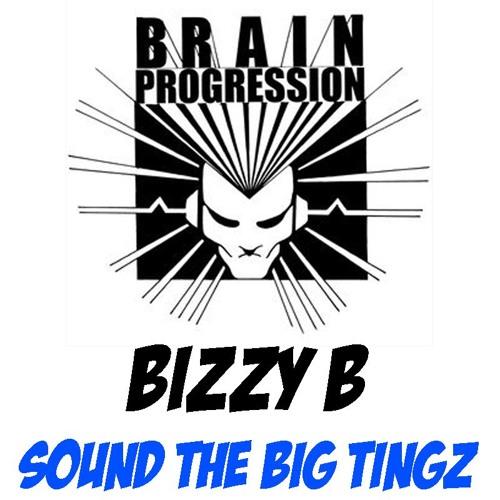 Sound The Big Tingz
