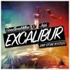 Excalibur (Juny Stone BootYleg)