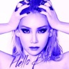 CL - Hello Bitches (Chopped & Screwed)