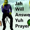 Download RajaVeli - Jah Will Answer Yuh Prayer [Ark Of The Covenant Riddim] Mp3