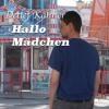 Bruder Jakob (Liedermacher-Lyrics)