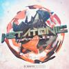 Ketatonic - The Crumble