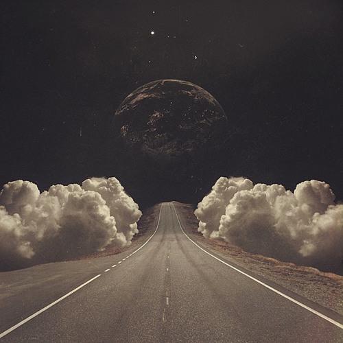 Moonrise #adamaudio #moon
