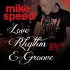 Mike Speed | Tracy & Ian | Wedding Day Mini Mix | Love Rhythm & Groove