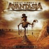 Avantasia - The Scarecrow (Instrumental Remix)