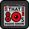 That 80's Radio Show - Pilot