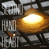 Second Hand Heart (Ben Haenow Cover)