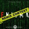 Thouzen - Enigma [Remix Contest] [Link in Description]
