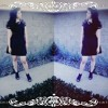 EsthefaniAdilene-(cover amor en silencio marco Antonio solis) mp3