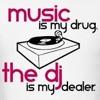Download Dj Uptune - Afrobeat Is Back Again(AIBA) 2015 Mix Mp3