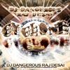 NEW EDM MUSIC . COM -  House Music 2016 2015 Download Mp3 DJ Dangerous Raj Desai Cyclone Preview 1]