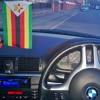 Innocent Utsiwegota Country Boy Mixed By Dj Shockin Vybz