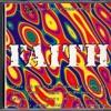 Charlie Frankie - Faith Riddim Mix (Re-E) [Faith Riddim 1998]