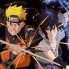 [Nightcore] Diana Garnet -Spinning World (Naruto Shippuden Ending 32) (F2Beats Promotions)