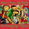 Araw-Araw Ay Pasko (Mega Harvest Music)