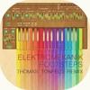 Elektromekanik - Footsteps (Thomas Tonfeld Remix)
