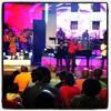 Sibusiso Mthembu - We bless your name medley  (Joyous Rewind)