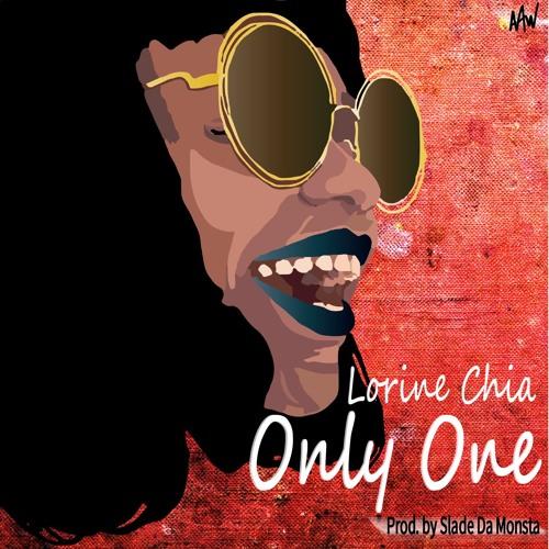 ONLY ONE (Prod. Slade Da Monsta)