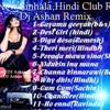Old And New Sinhalahindi Club Nonstop Dj Ashan Remix Mp3