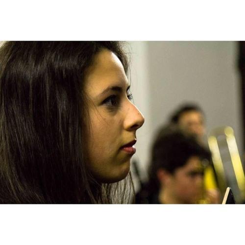 Paula González - Hello (Originally Performed by Adele)