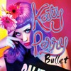 Katy Perry - Bullet (Demo Song for Jessie James)