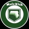 NEW Black Ops III Shadows of Evil Mule Kick Perk Jingle