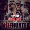 Milf Hunter (Saludos Claudio Bluesman) + Hot Milf Mama