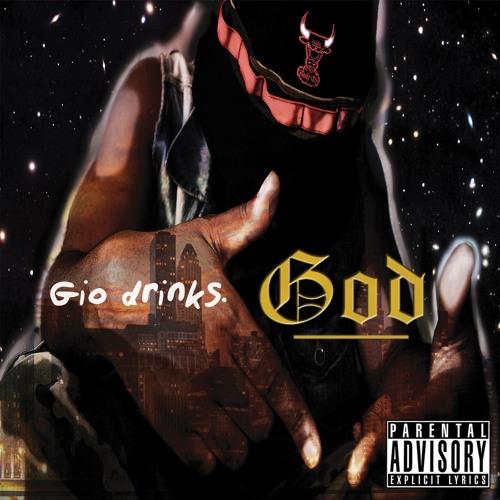 GOD (Prod. By Lucid $wank)