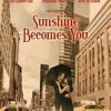 Sunshine Becomes You - Nabilah JKT48