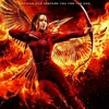 Mockingjay Part 2 SPOILER FREE Review Under 60 Seconds