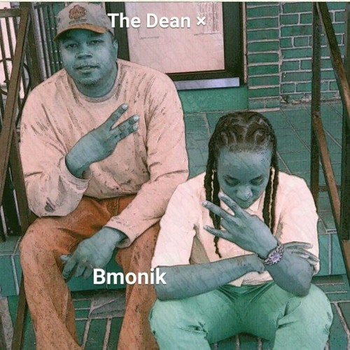 Download MAKE A TOAST -The Dean FT.Bmonik