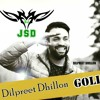 Goli 30 Bore - Dilpreet Dhillon - DJ JSD [remix] mp3