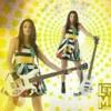 Download Lemonade mouth Mp3