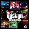 Hustlin' (Original Mix)